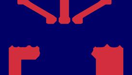 Grace London Group Logo